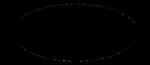 Saddles n Arts Logo